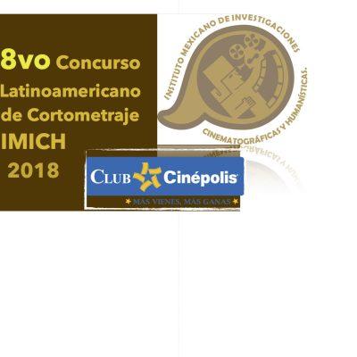 8vo concurso latinoamericano IMICH 2
