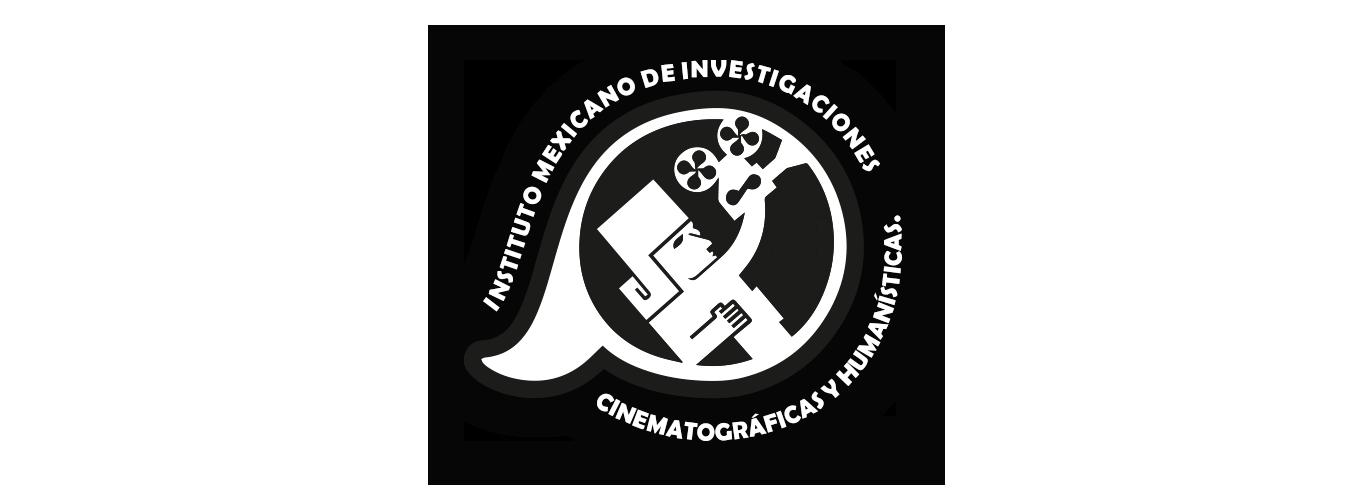 IMICH México. Escuela de Cine, Actuación, Administación y Cultura