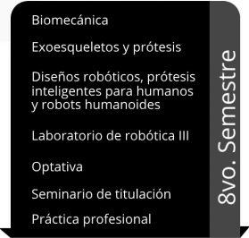 8semestreRobótica1
